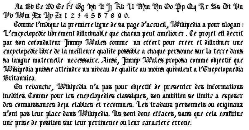 File:Exemple textura quadrata.JPG