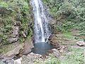 Expedição Serra dos Alves - Agosto 2013 - panoramio (14).jpg