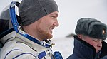 Expedition 57 Soyuz MS-09 Landing (NHQ201812200010).jpg