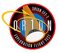 Exploration Flight Test-1 insignia.jpg