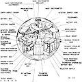 Explorer 17 - 02 - Scheme.jpg