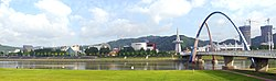 Expo Science Park in Daejeon.jpg