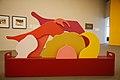 Exposições no Museu de Arte Contemporânea de Niterói (37905770341).jpg