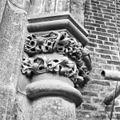 Exterieur KAPITEEL WESTGEVEL - Utrecht - 20299793 - RCE.jpg