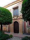 Exterior - Museo Julio Romero de Torres.jpg