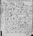 Extrait du registre de Pointe-aux-Trembles de 1694.png