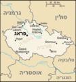 Ez-map-HE.png