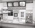 F-100 ENGINE AND INSTRUMENTATION RAKES - NARA - 17450866.jpg