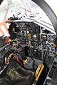F-15 (14922793376).jpg