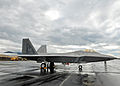 F-22 Raptor at Red Flag Alaska - 090727-F-9586T-110.JPG