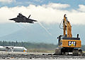 F-22 Raptor at Red Flag Alaska - 090728-F-7832T-113.JPG