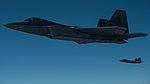 F-22s strike Da'esh targets 150130-F-MG591-216.jpg