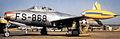 F-84G-6-RE Thunderjet (s-n 51-9868).jpg