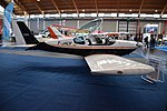 F-JALV (26834971982).jpg