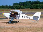 F-WZUQ (16163897989).jpg