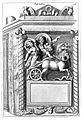 F. Buonanni, Musaeum kircherianum Wellcome L0015739.jpg