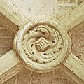 F10 11.Abbaye de Valmagne.0199.JPG