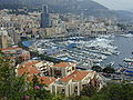 F1 Monte Carlo.jpg