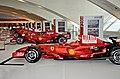 F1 valencia-2010 (4).JPG