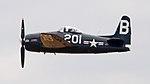 F8F-2P Bearcat BuNo 121714 3 (5927359804).jpg