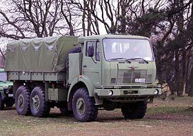 FAP 2026 BS / AV 6 x 6 veicolo 280px-FAP_2026_BS_AV