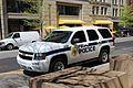 FBI Police Chevy Tahoe (17032689449).jpg