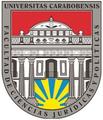 FCJP logo.png