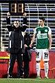FC Admira Wacker vs. SV Mattersburg 2015-12-12 (172).jpg