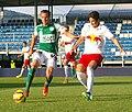FC LIefering gegen SV Mattersburg 06.JPG