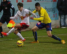 FC Liefering SKN St.Pölten 16.JPG