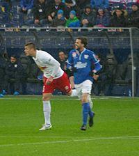 FC Red Bull Salzburg SV Grödig 09.JPG