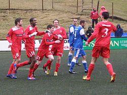 FC Suduroy 0-6 IF Fuglafjordur 20 May 2012.jpg