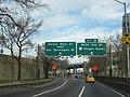 FDR Drive - New York City, New York (6818064311).jpg