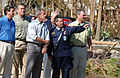 FEMA - 10957 - Photograph by Jocelyn Augustino taken on 09-19-2004 in Florida.jpg