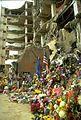 FEMA - 1270 - Photograph by FEMA News Photo taken on 04-26-1995 in Oklahoma.jpg