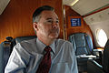 FEMA - 24589 - Photograph by Barry Bahler taken on 05-02-2006 in Georgia.jpg