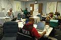 FEMA - 29945 - Georgia Fires Joint Information Center.jpg