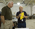 FEMA - 32165 - FEMA workers at the Minnesota Disaster Recovery Center.jpg