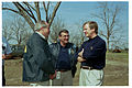 FEMA - 351 - Photograph by Liz Roll taken on 02-16-2000 in Georgia.jpg