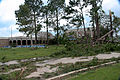 FEMA - 37923 - Trees down at a high school in Louisiana.jpg
