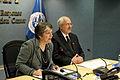 FEMA - 41140 - DHS Secretary Janet Napolitano and FEMA Administrator Craig Fuga.jpg