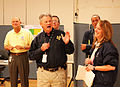 FEMA - 44201 - All Hands Meeting in Tennessee Joint Field Office.jpg