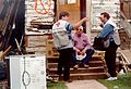 FEMA - 889 - Photograph by Andrea Booher taken on 06-05-1998 in South Dakota.jpg