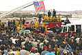 FEMA - 9041 - Photograph by Andrea Booher taken on 11-04-2003 in California.jpg