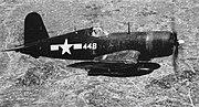 FG-1D NAN3-53