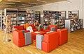 FH Library 3.jpg
