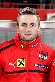 FIFA WC-qualification 2014 - Austria vs Faroe Islands 2013-03-22 (131).jpg
