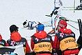 FIS Nordic World Ski Championships 2011 MG 5918 (5482752716).jpg