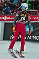 FIS Ski Jumping World Cup 2014 - Engelberg - 20141220 - Jan Ziobro.jpg