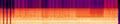 FSsongmetal2-Vorbis-aoTuVb6.03-55kbps.png